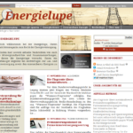 Energielupe