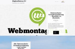 DigitalDaten.EU